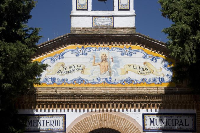 CERAMICA DEL CEMENTERIO.jpg