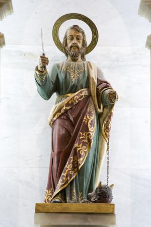 SAN BARTOLOME APOSTOL .jpg
