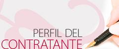 Perfil del contratante - San Bartolomé de las Abiertas