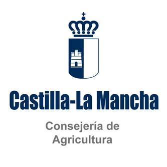 Consejería Agricultura CLM