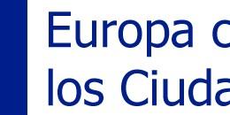 logo_programa_europa_con_ciudadanos