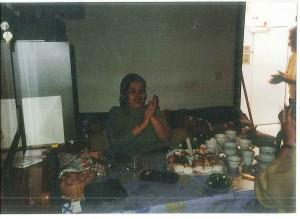 28 años