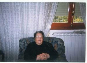 81 años