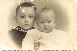 ANTONIA ORTEGA AÑO NACIMIENTO 1951 6 MESES0001