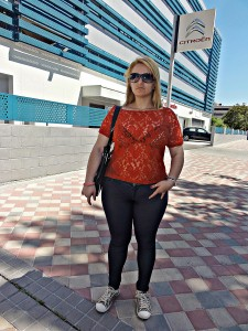 Estela_32años