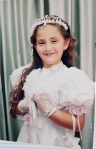 Estela_8años