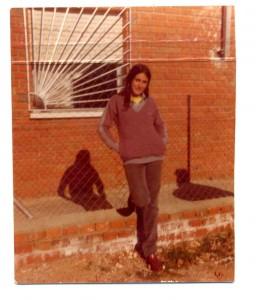 ROSA 16 AÑOS0001