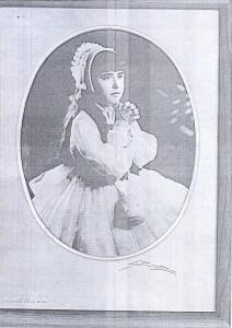 ROSA 8 AÑOS0001