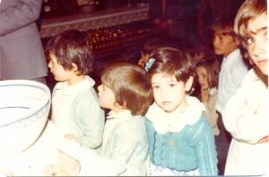 hermanas juanma0001
