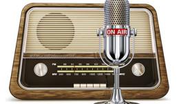 radio-celebracion-mundial