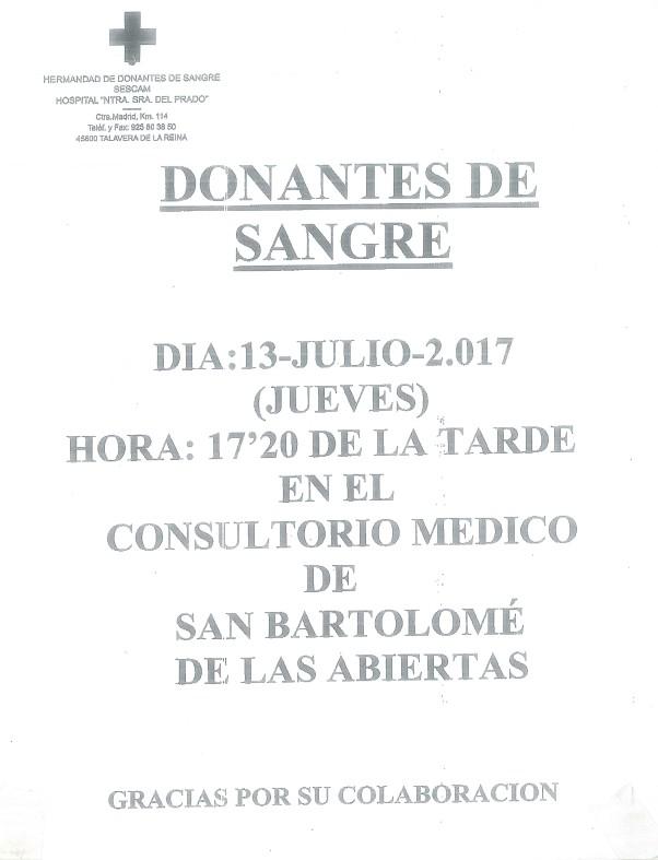 cartel donantes_0001