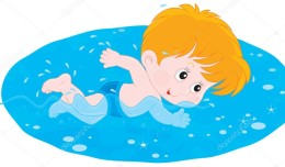 depositphotos_40884119-stock-illustration-boy-swimming