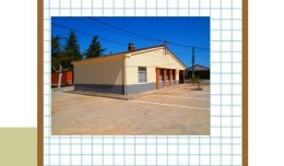 Casa rural - copia