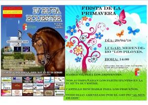 Fiesta de primavera 18