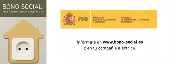 bono-social-1