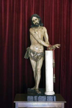 IGL. JESUS ATADO A LA COLUMNA.jpg